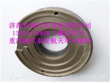 陕汽SX2190军车配件分动器机油泵/ZQC2000
