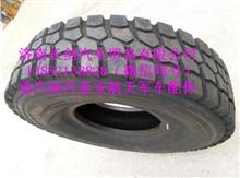 陕汽SX2190军车配件轮胎/2190-3101011-B