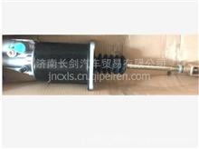 陕汽SX2150K军车离合器分泵/2150k-1605020
