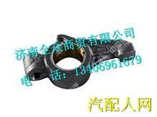 080V04200-6022重汽曼MC07发动机进气门摇臂总/080V04200-6022