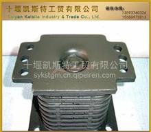 沃尔沃发动机减震器发动机机脚垫发动机缓冲胶垫/1613624/1614600/1628449