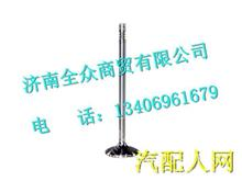 080V04101-0537重汽曼MC07发动机进气门/080V04101-0537