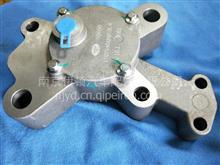 一汽解放变速箱油泵总成AA4P/1707840AA4P/B