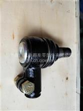 转向助力油缸接头/33ZD2A-059
