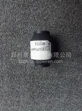 宇通海格金龙申龙金旅板簧橡胶衬套/原厂配件