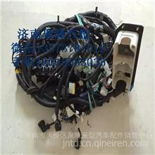 H1374010432A0福田欧曼汽车配件车身主线束/H1374010432A0