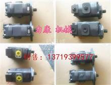 销售小松PC30/40/50/60-7回转液压泵KMF31柱塞