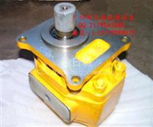 销售小松PC60/120-3回转液压泵柱塞泵胆