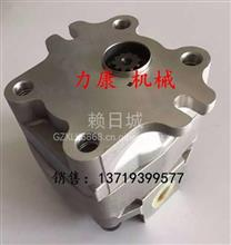 销售小松PC200-6回转液压泵柱塞泵胆平面九孔板铜头摩擦片