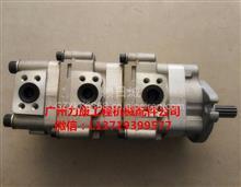 销售小松PC78US回转液压泵柱塞泵胆平面九孔板铜头摩擦片