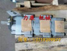 销售小松PC200/360-7回转液压泵柱塞泵胆平面