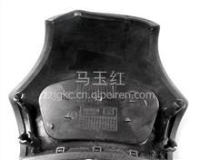 宇通客车原厂配件客车安全气囊盖喇叭盖安全气囊盖板1 (1)/喇叭