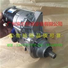 供应康明斯ISLE汽缸盖/曲轴/汽缸垫