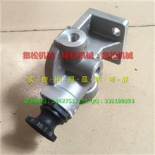 供应康明斯QSL8.9凸轮轴/增压器/曲轴油封