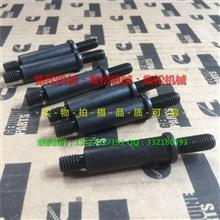 供应康明斯QSB6.7活塞冷却喷嘴/四配套/凸轮轴传感器