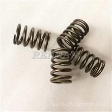康明斯K19气门弹簧3643725柴油发电机组配件气门弹簧现货批发/3643725