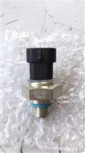 供应康明斯QSX15压力传感器 4921499/3408377 3330998 3330999