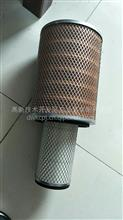 东风超龙客车配件KW2331-020空气滤芯/KW2331-020