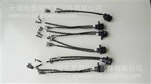 优势供应 东风康明斯ISDE电控喷油器线束 康明斯ISDE6/喷油器线束插头C3968886 3966069