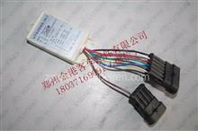 宇通信号处理器,不可标定,ZHQ-6/宇通信号处理器,不可标定,ZHQ-6