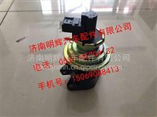 重汽豪沃轻卡配件EGR冷却器阀,重汽HOWO轻卡配件/HA07089