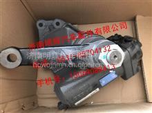 重汽豪沃轻卡配件动力转向器总成,重汽HOWO轻卡配件/LG9704470120