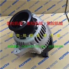 供应小松PC360-8油底壳/风扇支架/柴油滤清器