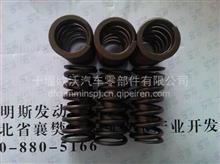 供应东风康明斯6CT8.3排气门弹簧总成/C3916588