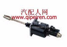 厂家优势供应 助力器-离合器 /1608010-T0501