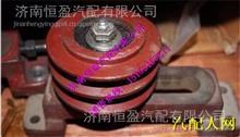 765Ia1-16b-003上柴发电机组涨紧轮总成/765Ia1-16b-003