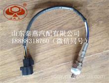 重汽发动机氧浓度传感器VG1540090052/VG1540090052