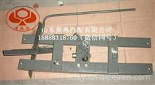 重汽豪沃备胎架/AZ9725860210