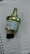 东风紫罗兰机油压力传感器  机油感应塞《粗牙》/3846N-010-B2