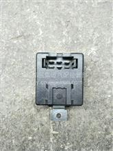 一汽解放红塔微卡霸铃雨刮间隙继电器12V/24V/12313