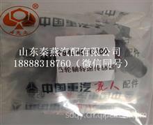 重汽豪沃凸轮轴转速传感器094040-0300/094040-0300