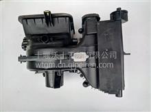 鼓风机带蒸发器总成/8103010—c1101