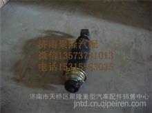 厂家直销 重汽豪沃驾驶室空气弹簧 减震气囊 减震器 /AZ1664430103