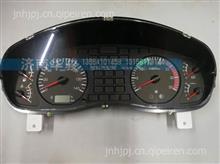 38AH88R-61212  华菱汉马H6 H7 H9  华菱重卡 之星  组合仪表/ 38AH88R-61212 组合仪表