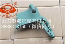 重汽豪沃新款油气分离器总成VG1095010020A/VG1095010020A