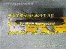 潍柴共轨喷油器0445120227/0445120227