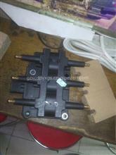 04大捷龙3.3高压包原厂全新配件/大捷龙3.3点火线圈