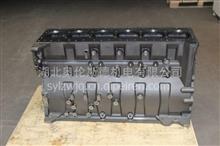 康明斯 X15 缸体 /2882088