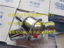 潍柴道依茨节温器13021132/13021132