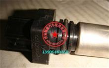 重汽发动机汕德卡C7H豪沃T7HT5G豪翰J5G曲轴转速传感器/R61540090008