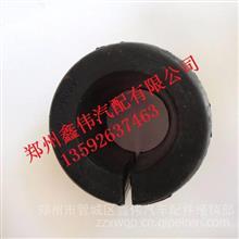 东风天锦天龙大力神汽车车配件 29ZB1-06039/29ZB1-06039