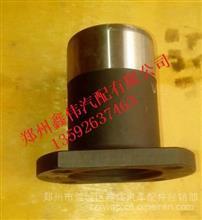 东风大力神水泥罐车动力输出凸缘(4205Z36A-011 4993025)/(4205Z36A-011 4993025)
