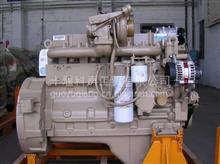 十年品牌老店 原装正品东风康明斯 6CT8.3 210HP  发动机总成/6CT8.3 210HP
