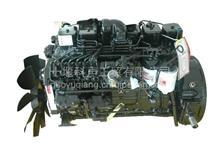 十年品牌老店 原装正品东风康明斯6BT-C180发动机总成 /6BT-C180