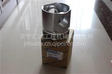 小松PC400-6进气歧管/6152-12-4110