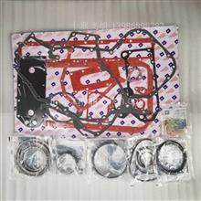 3800558 6CT发动机修包理(下)发动机大修包/3800558